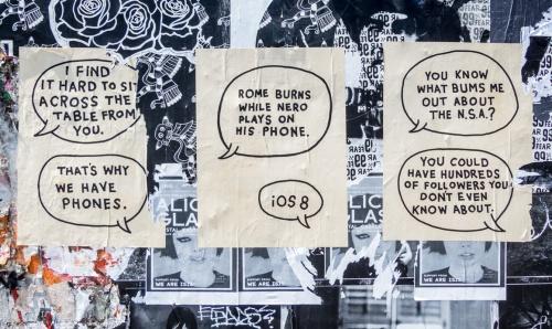 Valencia @ 24th Street, San Francisco | Unknown Artist