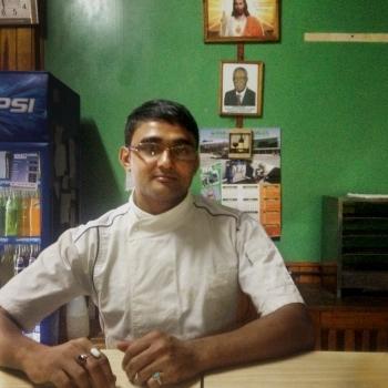 Kitwe | Indian-Nepali Restaurant Chef