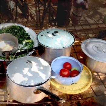 Mwaiseni | Cookware